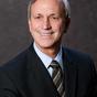 Dr. Daniel Hatch