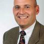 Dr. David Laha