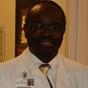 Dr. Emmanuel Quaye
