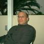 Dr. Richard Mallia