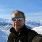 Dr. Marc Zimmermann