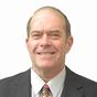 Dr. Thomas Namey