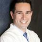 Dr. Craig Fisk