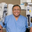 Dr. Eric Toloza