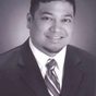 Dr. Stephen Camacho