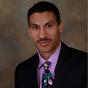Dr. Moshe Lewis