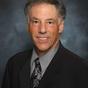 Dr. David Sabet