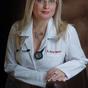 Dr. Marina Gafanovich