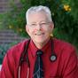 Dr. Edward Schwager