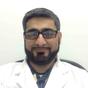 Dr. Rashid Khan
