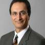 Dr. Kamyar Farhangfar