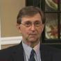 Dr. H Robert Silverstein