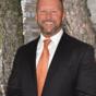 Dr. Shawn Hennigan