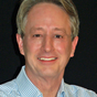 Dr. Robert Buchanan