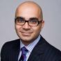 Dr. Netan Choudhry