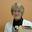 Dr. Carol Cheney