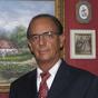 Dr. Roman Alvarez