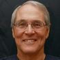 Dr. Robert Brueck