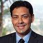 Dr. Vishal Banthia