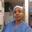 Dr. Kimberlynn Heller