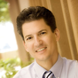 Dr. Mark Tosca