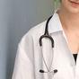Dr. Catherine Lanteri