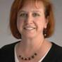 Dr. Mitzi Scotten