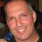 Dr. Elliot Schnur