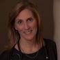Dr. Terri Graham