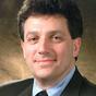 Dr. Sam Gandy