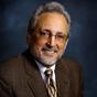 Dr. Richard Foullon