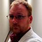 Dr. Gerry Tolbert