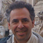 Dr. Robert Berkowitz