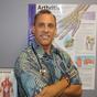 Dr. Mark Shirley