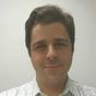 Dr. Michael Benjamin