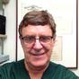Dr. Donald Blair