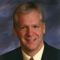 Dr. Mark Nielsen