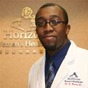 Dr. Andre Harris