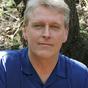 Dr. Rick Kirschner
