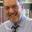 Dr. Michael Blumenfield