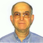 Dr. Bruce J. Stringer