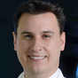 Dr. Stephen Massimi