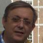 Dr. Juan Peschiera