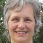 Dr. Laura Viehmann
