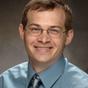 Dr. Michael Dansie