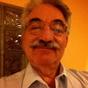 Dr. Steven Frydman