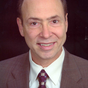 Dr. Thomas Graber