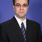 Dr. Jason Rubenstein