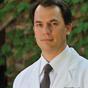Dr. Jason Huffman