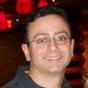 Dr. Mazen Ghani